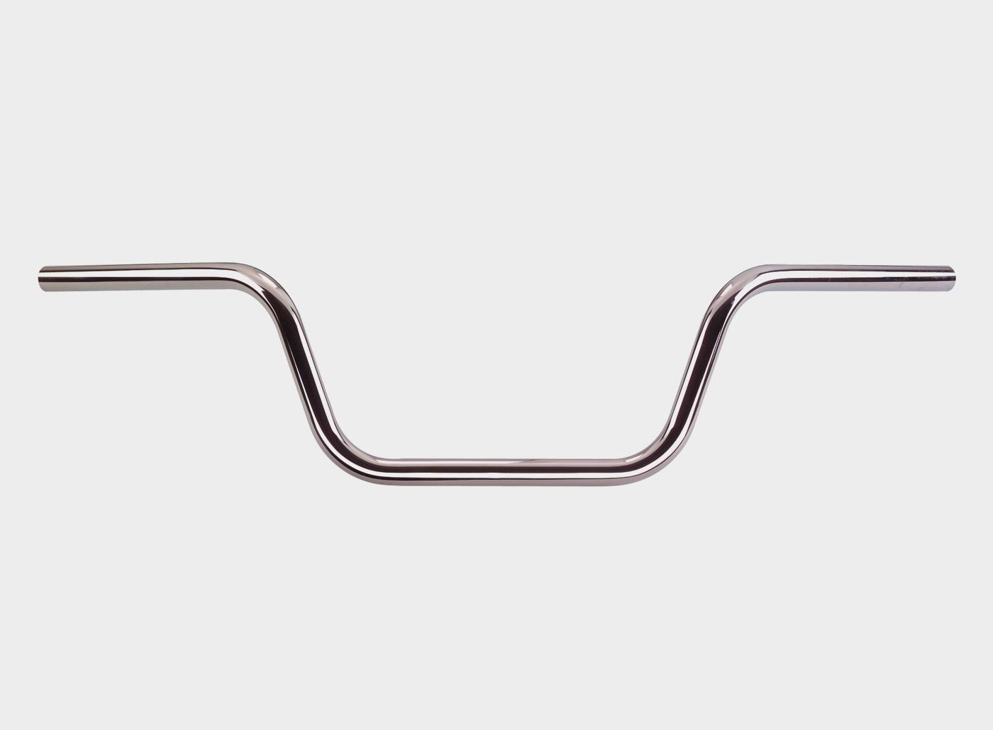 Apehanger-Lenker Medium 890 mm