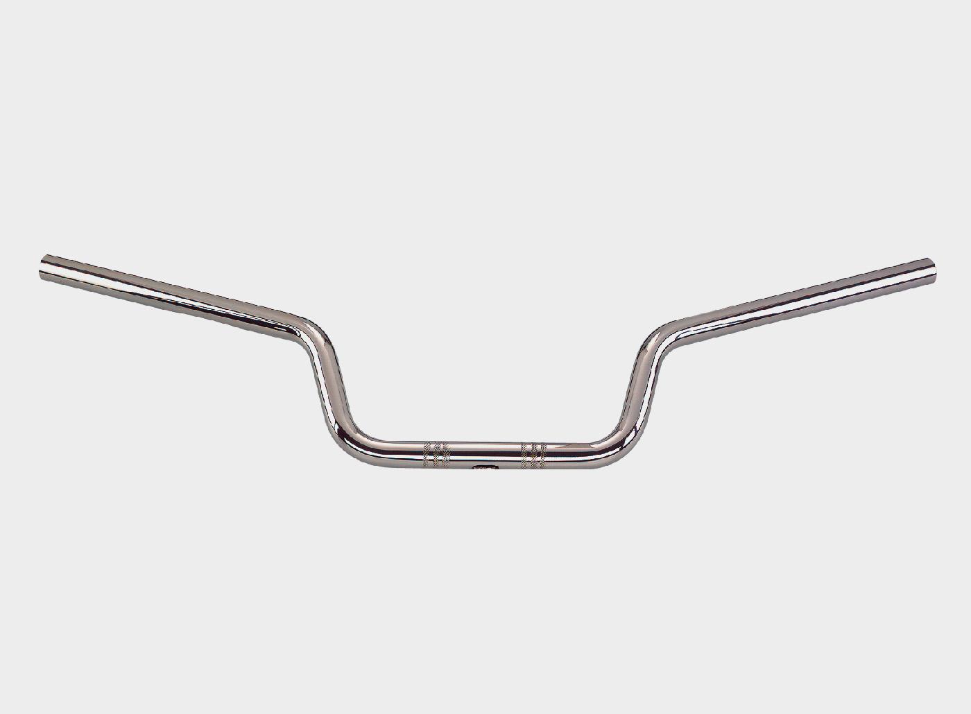 Lenker-Hot Rod Spezial 870mm
