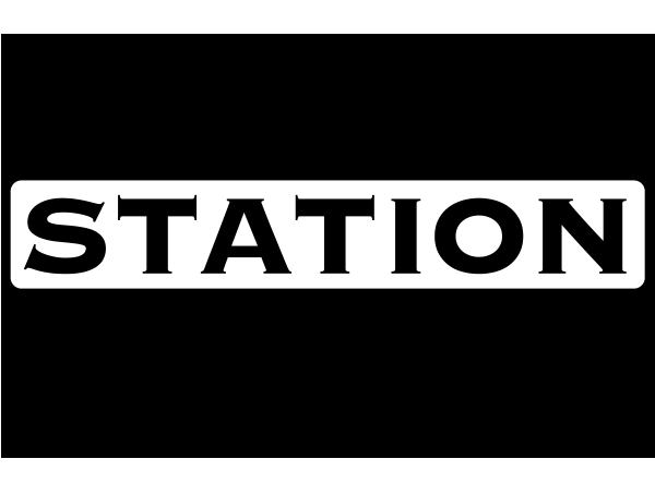 U-Station